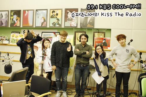 130309-sungmin-ryeowook-1