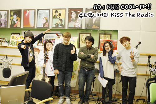 130309-sungmin-ryeowook-2