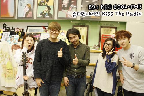 130309-sungmin-ryeowook-3