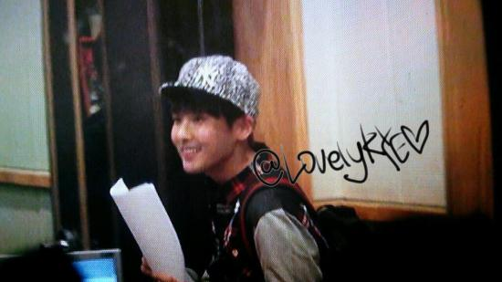 130318-ryeowook
