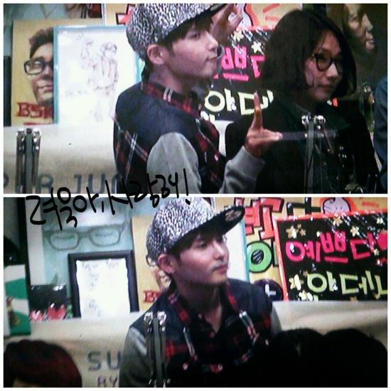 130318-ryeowook1