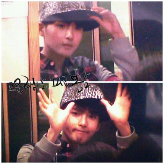 130318-ryeowook2