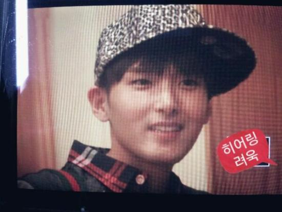 130318-ryeowook3
