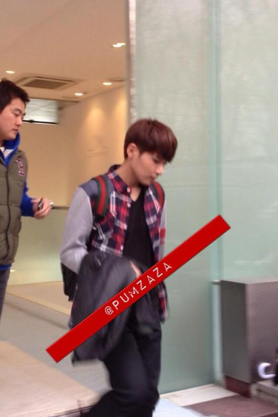 130319-ryeowook-2