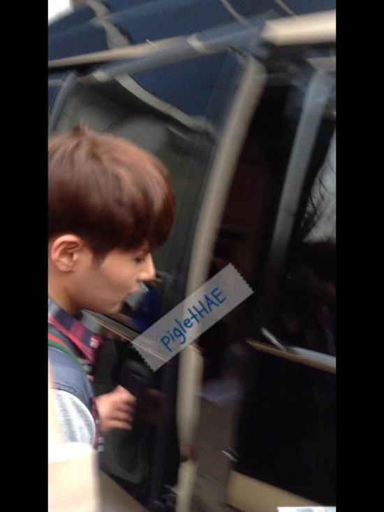 130319-ryeowook