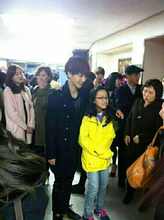 130323-yesung