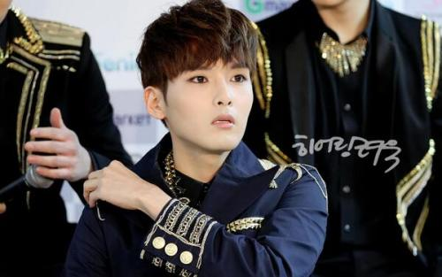 130329_hearingryeowook1