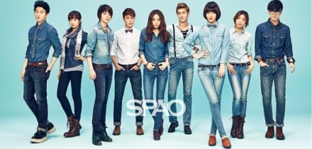 20130315_fx_superjunior_spao-600x286