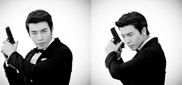 20130327_donghae-600x282