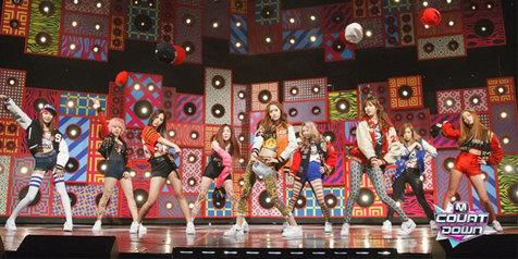 boyong-10-artis-k-pop-m-countdown-gelar-5438c6