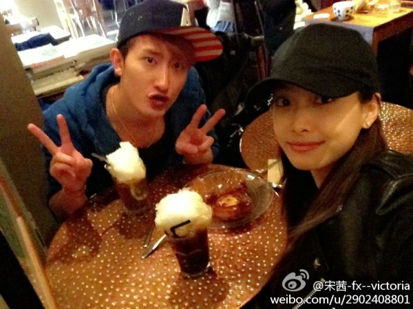fx-victoria-with-zhoumi-1