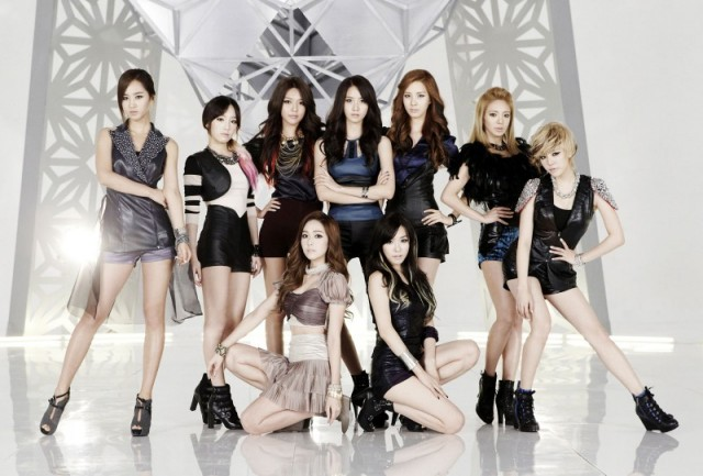 girlsgeneration-800x542-640x433