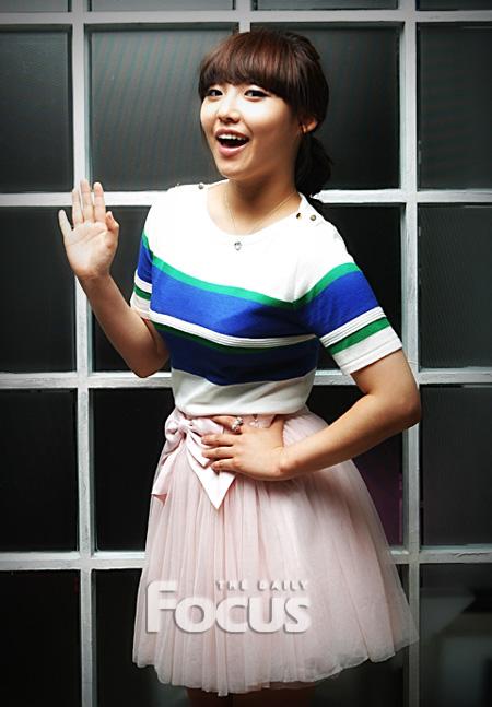 miss-a_min