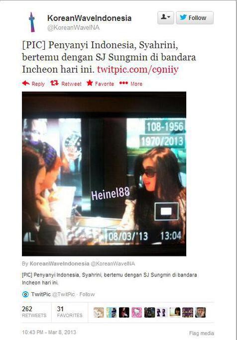 Snapshot_2013-03-09_091947