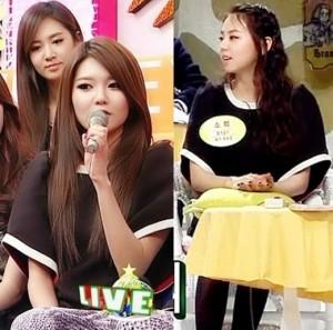 sooyoung-vs-sohee1-300x297