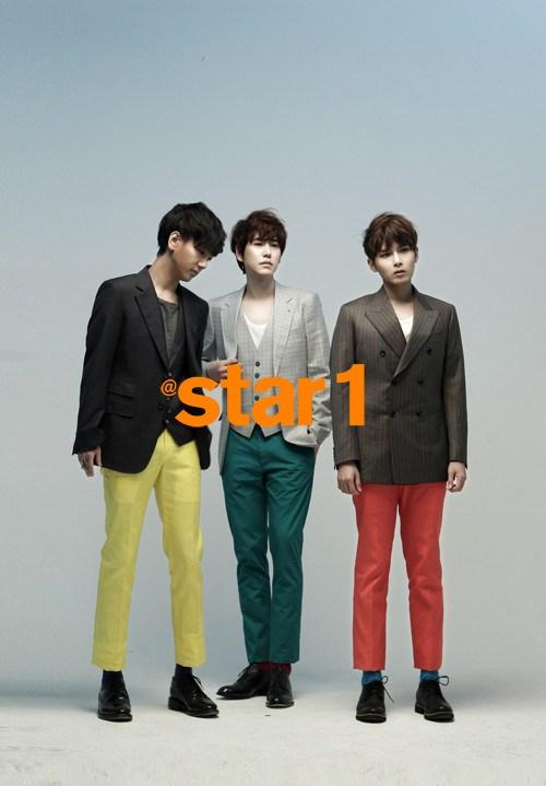 star1-kry-10