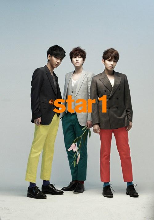 star1-kry-11