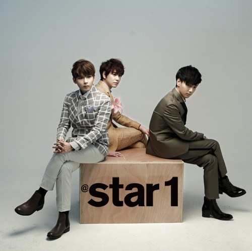 star1-kry-3