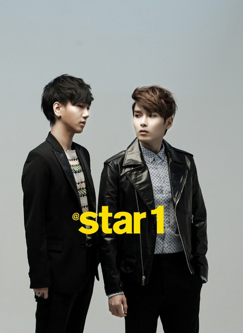 star1-kry-9