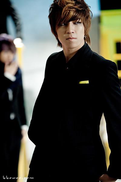 u-kiss-soohyun-1