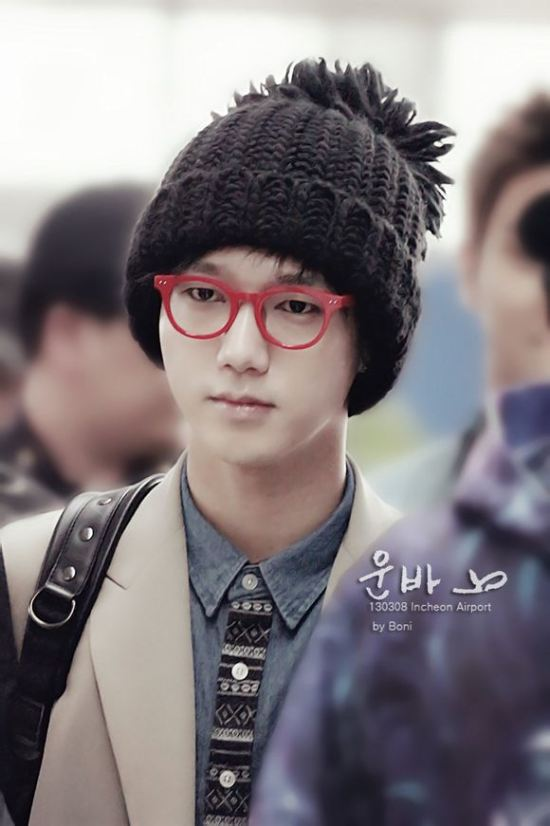 yesung-130308-11