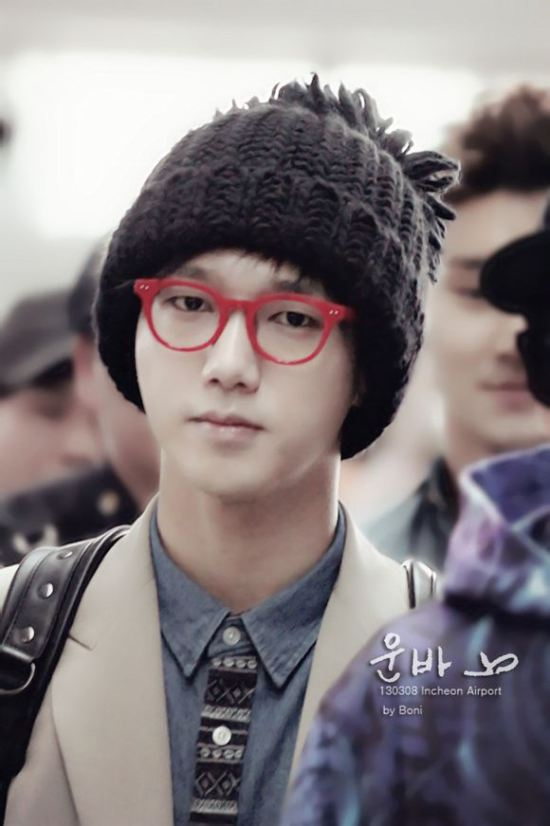 yesung-130308-2