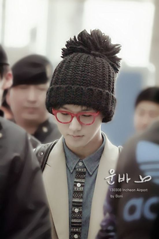 yesung-130308-3
