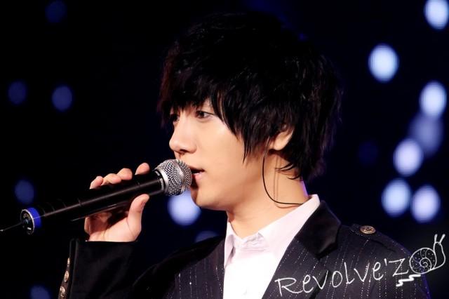 Yesung-Sing-640x426