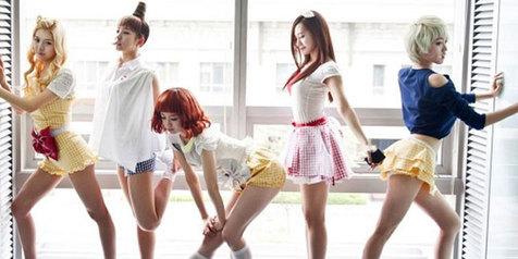 10-idola-k-pop-yang-mirip-boneka-096fb0
