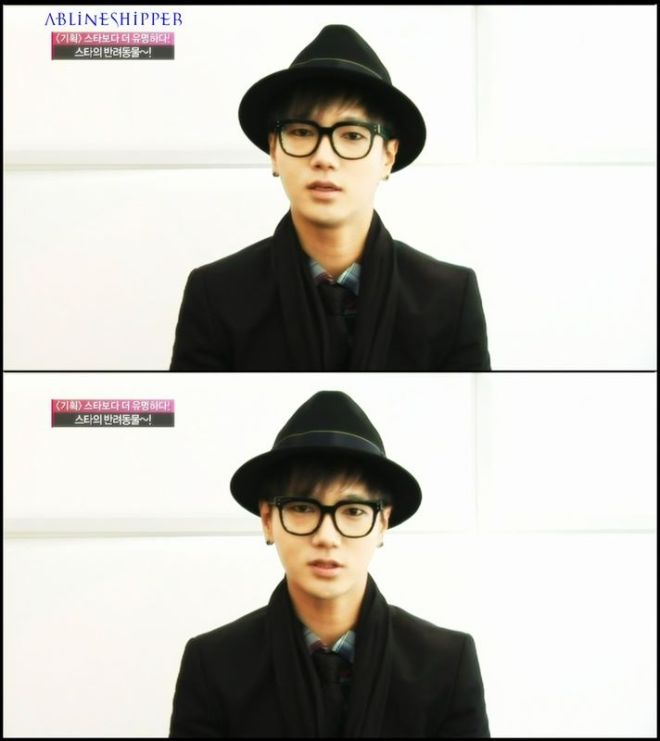 130401yesung2