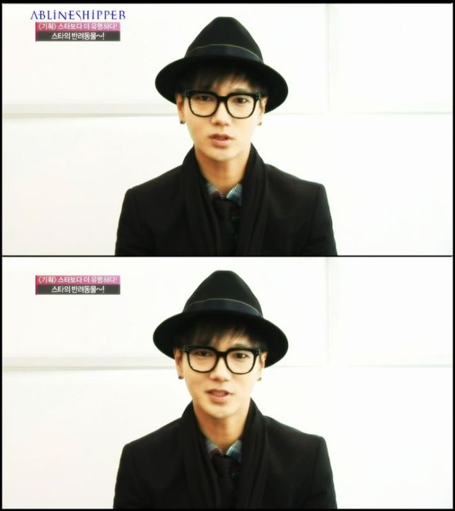130401yesung3