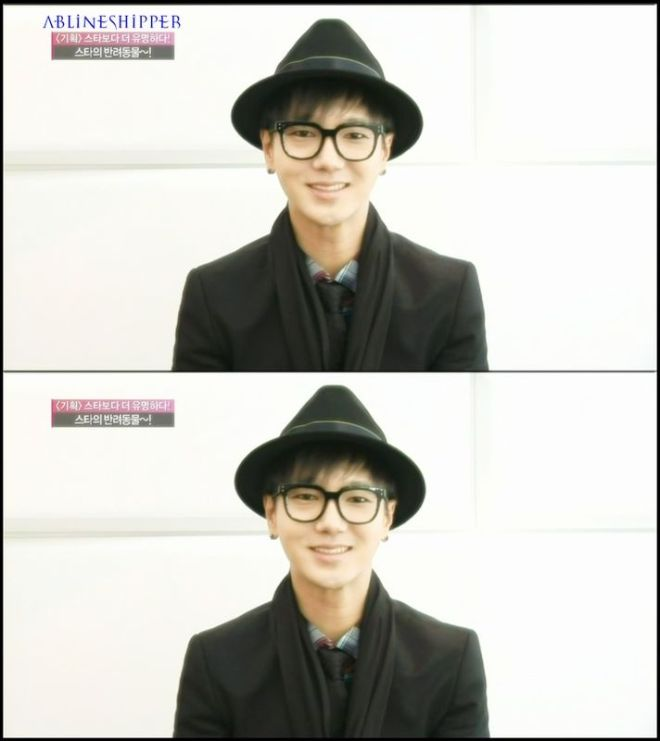 130401yesung4