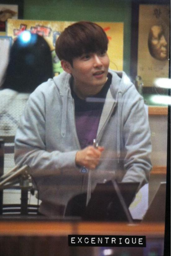 130409-ryeowook-1