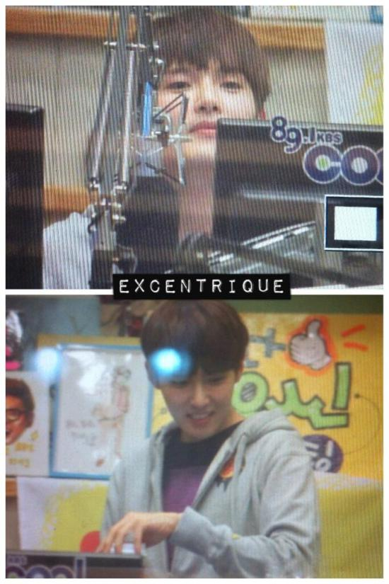 130409-ryeowook-3