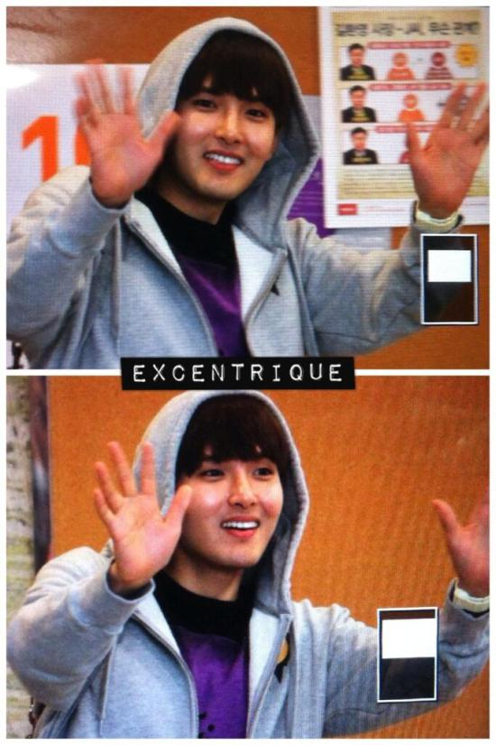 130409-ryeowook