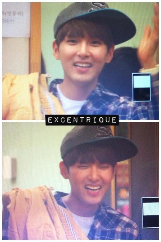 130410-ryeowook-1