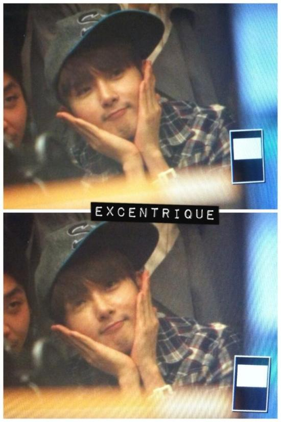 130410-ryeowook-3