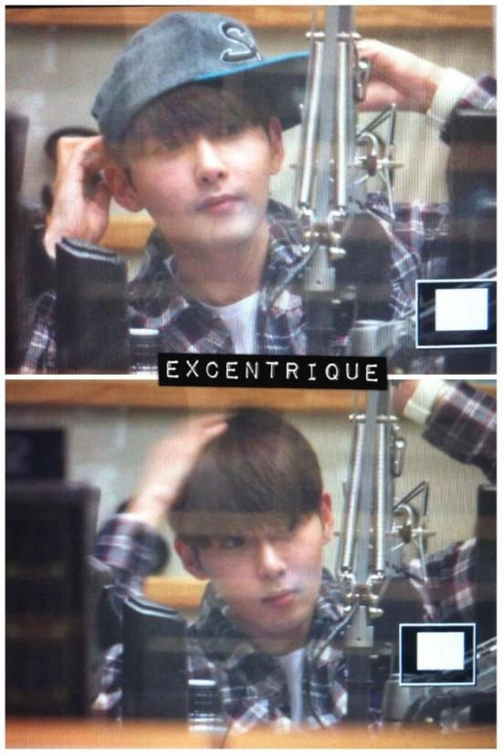 130410-ryeowook-6
