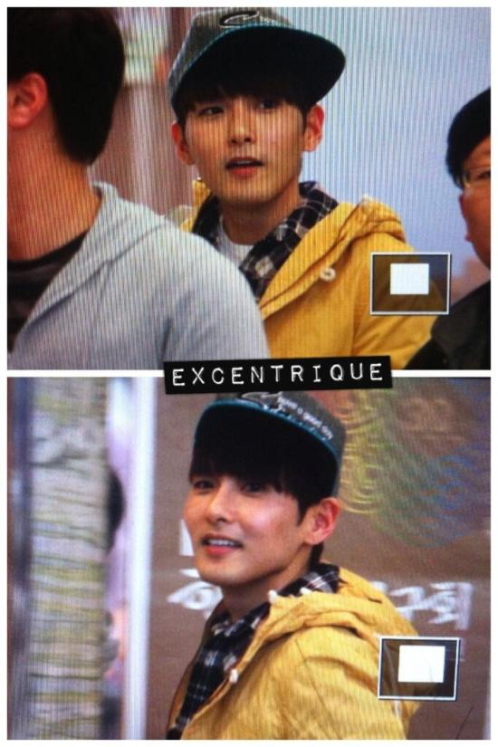 130410-ryeowook-7