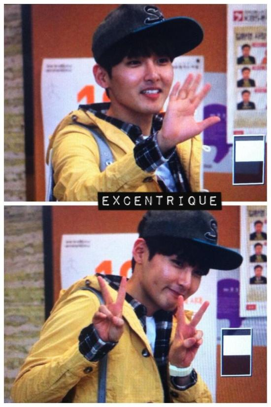 130410-ryeowook