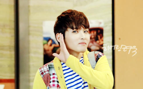 130412_hearingryeowooksplash