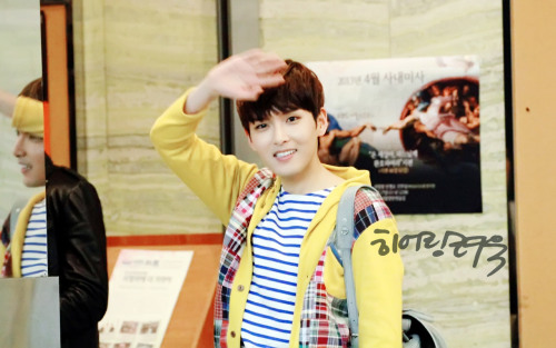 130412_hearingryeowooksplash1