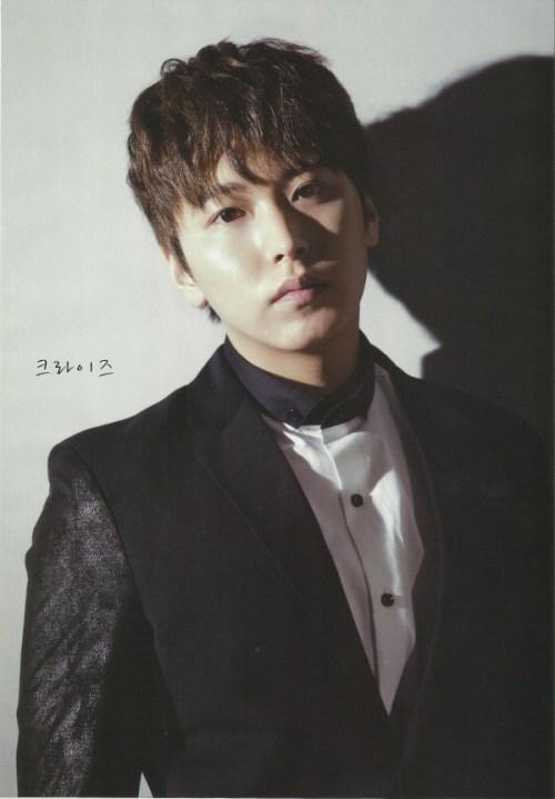 130417_magazine3
