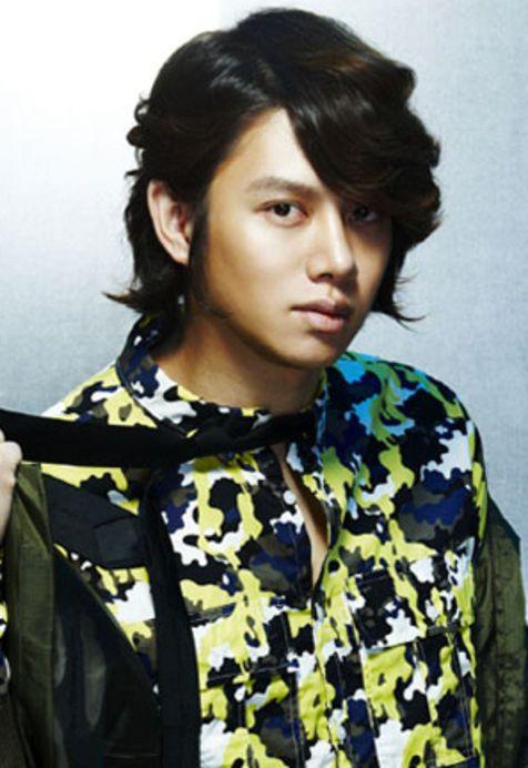20110822_heechul_0-jpg