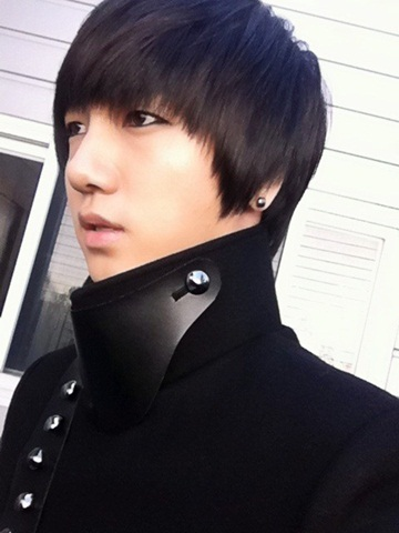 20111030yesung