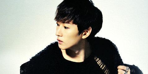 eunhyuk-super-junior-akan-syuting-ke-yo-3e6d4a