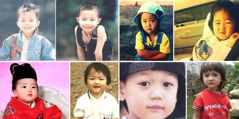 foto-foto-masa-kecil-artis-korea-mengge-d3c945