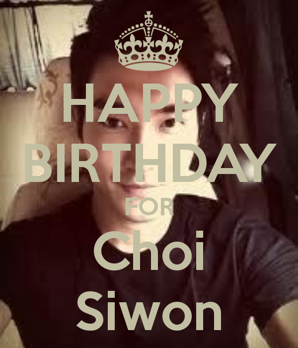 happy-birthday-for-choi-siwon