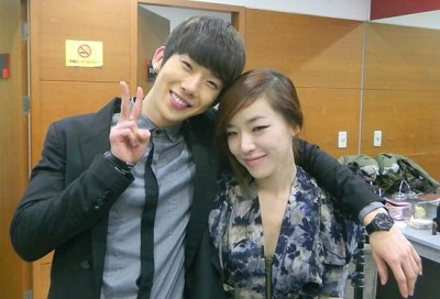 jo-kwon-gain-ideal-couples-400x272