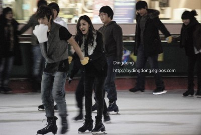 lee-joon-hyomin-ideal-couples-400x268